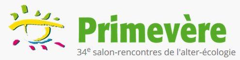 Salon Primevère Granola