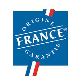 Céréales et granola bio origine france